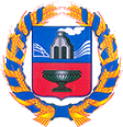 Алтайский Краевой Инновационный Банк Данных